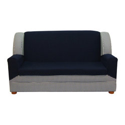 Elite Childs Sofa