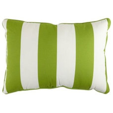 Modern Outdoor Cushions And Pillows by Pier 1 Imports