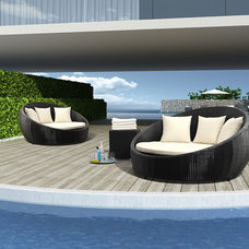 Modern Patio Furniture And Outdoor Furniture by ModernFurnitureCanada.ca