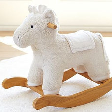 Traditional Baby And Toddler Toys by Pottery Barn Kids