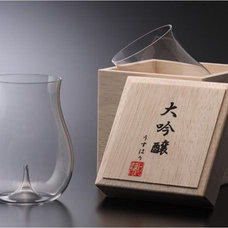 Asian Everyday Glassware by store.newpeopleworld.com