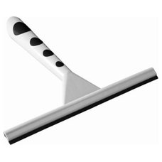 Modern Squeegees by IKEA