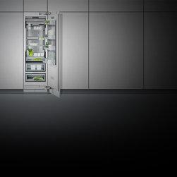 Gaggenau Products - Gaggenau RC462 24 or 30 inch refrigeration column