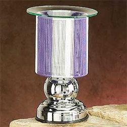 Artico - Touch Sensitive Electric Oil Burner Collectible Incense Burner Aroma - This gorgeous Touch Sensitive Electric Oil Burner Collectible Incense Burner Aroma has the finest details and highest quality you will find anywhere! Touch Sensitive Electric Oil Burner Collectible Incense Burner Aroma is truly remarkable.