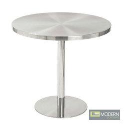 Caitlin Bistro Table -
