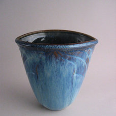 Traditional Vases by AirCraftGifts