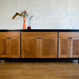 FIne Furniture -
