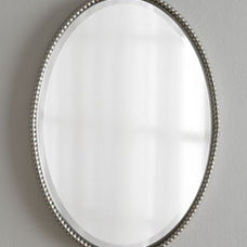 Shop All Mirrors - Mirrors - Decor - Horchow