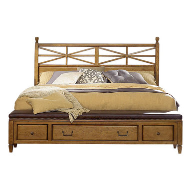 404 not found for Broyhill american era bedroom furniture