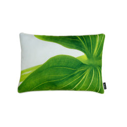 Lava - Arum 20X14 Pillow (Indoor/Outdoor) - 100% polyester cover and fill.  Made in USA.  Spot clean only