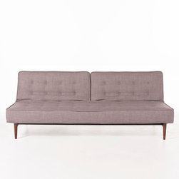 Cloe Sofa Begum -