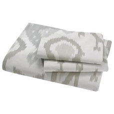 sheets by DwellStudio