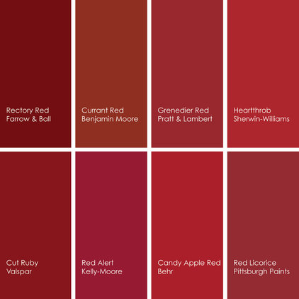 Behr burgundy paint color swatches submited images - Deep burgundy paint color ...