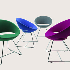 Modern Dining Chairs by Zin Home