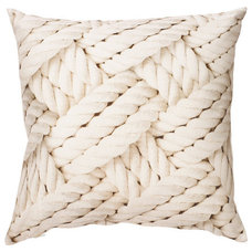 Beach Style Pillows by IKEA