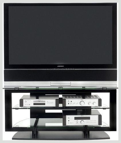 Modern Media Storage by 2Modern
