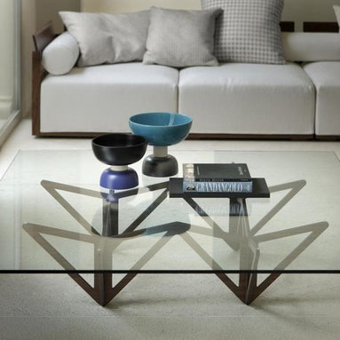 Origami Coffee Table -
