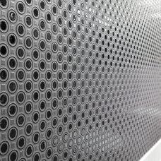 Modern Floor Tiles by Ceragres