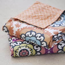 Mediterranean Duvet Covers And Duvet Sets Mediterranean Duvet Covers