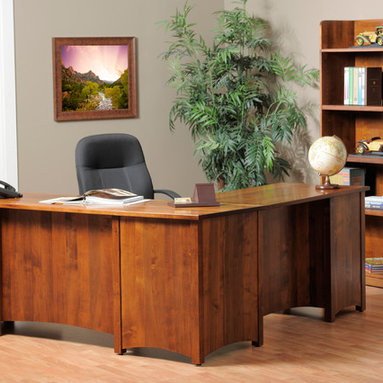 Office Furniture - Inspiration for orders -