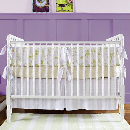 Contemporary Nursery Contemporary Kids