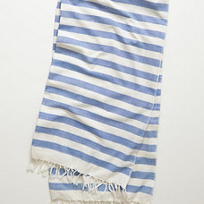 Beach Style Beach Towels by Anthropologie