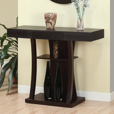 Modern Side Tables And End Tables by olejostores.com