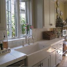 kitchen2069_thumb111.png (image)