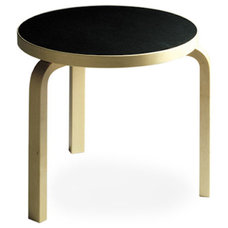 Modern Side Tables And End Tables by hive