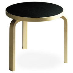 modern side tables and accent tables by hive