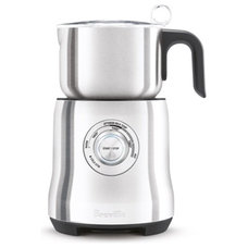Modern Coffee Makers And Tea Kettles by Kitchen Universe