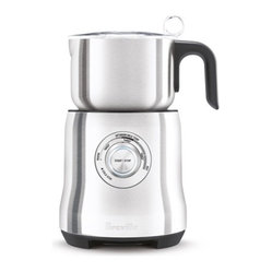 Breville Milk Café Automatic Milk Frother