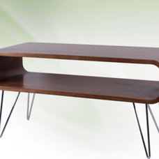 Coffee Tables by 2Modern