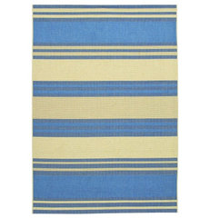 contemporary outdoor rugs by mycontemporaryrugs.com
