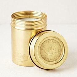 Capri Blue - Capri Blue Lost & Found Candle - *Soy wax blend, fragrance