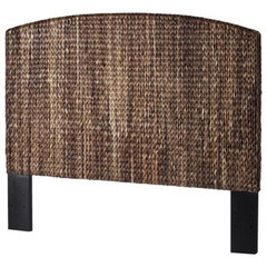 contemporary headboards by Target