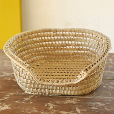 Traditional Pet Supplies by Medina Baskets