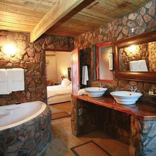 rustic-bathroom-design.jpg