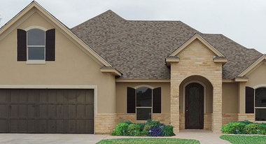 San angelo tx home builders for Home builders san angelo tx