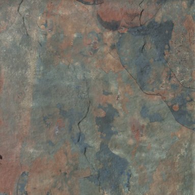 Raja Collection Kund Multi - Raja replicates the exotic slate found in India thanks to the most advanced inkjet technology.