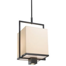 Pendant Lighting Metro Pendant by Sonneman