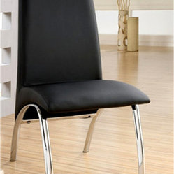 7681ddb802f22d32_2996-w249-h249-b0-p0--contemporary-dining-chairs