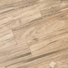 Contemporary Wall And Floor Tile by Tile-Stones