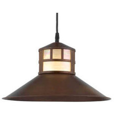 traditional pendant lighting Traditional Pendant Lighting
