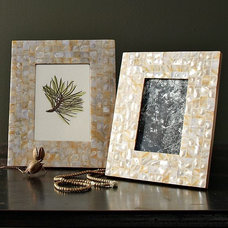 Modern Frames by West Elm