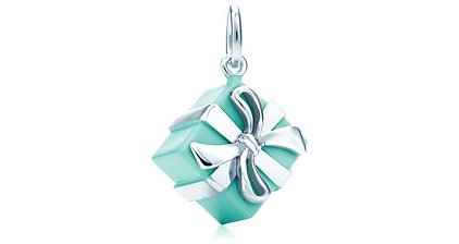 modern accessories and decor by Tiffany &amp; Co.
