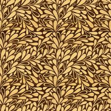 Floor Tiles by A Stonetech P.Ltd.