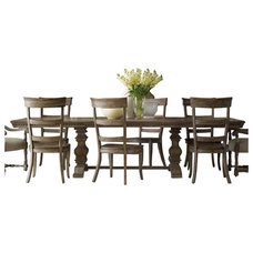 Farmhouse Dining Tables by Cymax