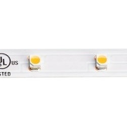 Kichler Lighting - Kichler Lighting Low Output Tape Light LED Tape Light X-HW03L611 - Kichler Lighting Low Output Tape Light LED Tape Light X-HW03L611