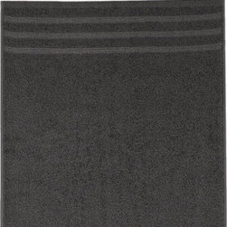 Royal Bath Towels - Royal bath towels from Vita Futura.